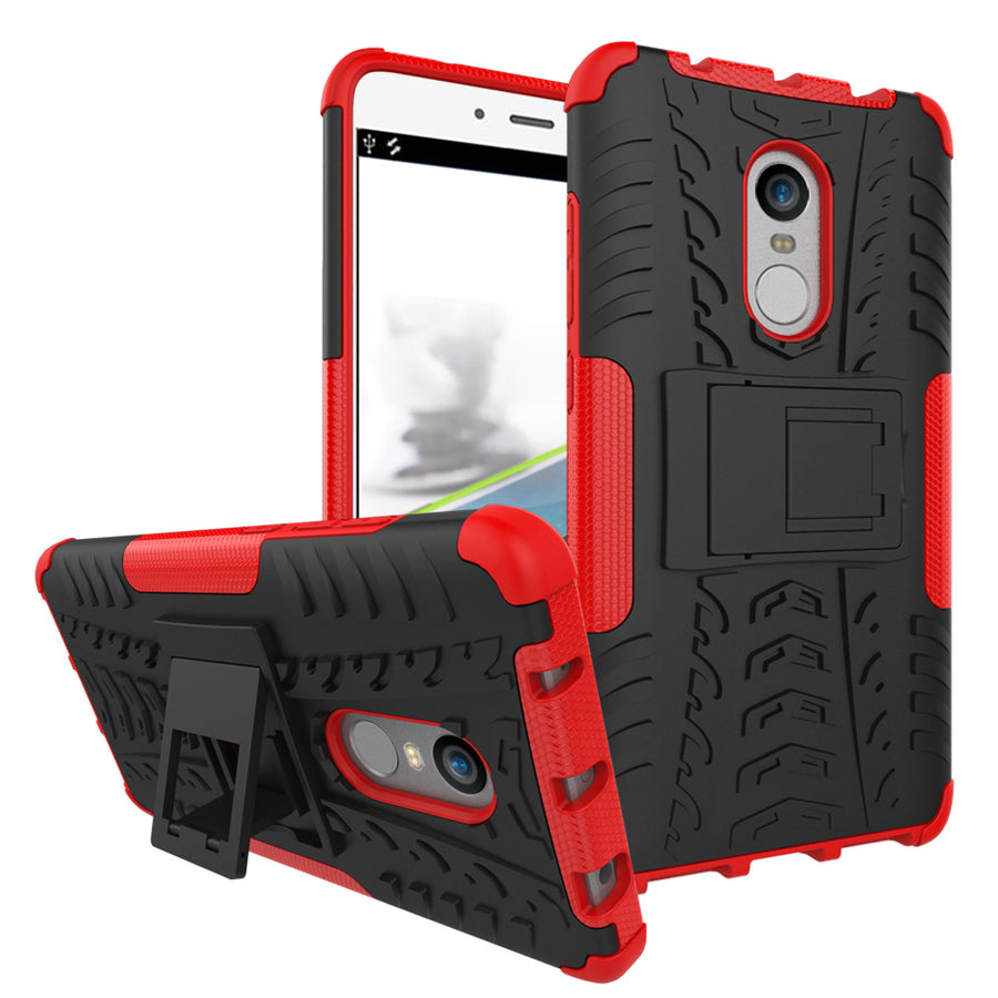 For Xiaomi note4 phone case