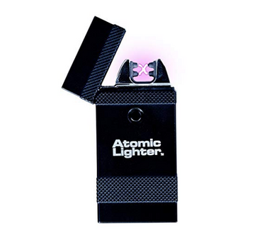 USB Atomic lighter Rechargeable Electric Lighter