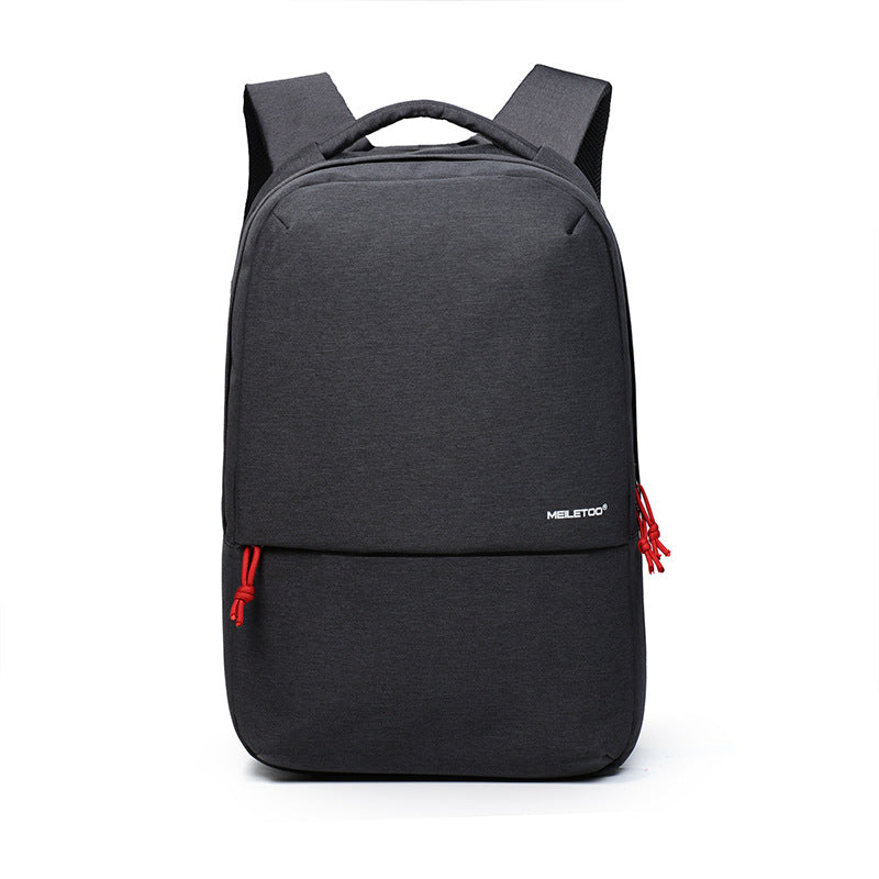 Multi-Function Laptop And Notebook Bag