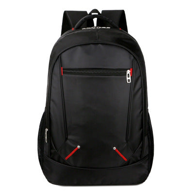 Computer Laptop Backpack