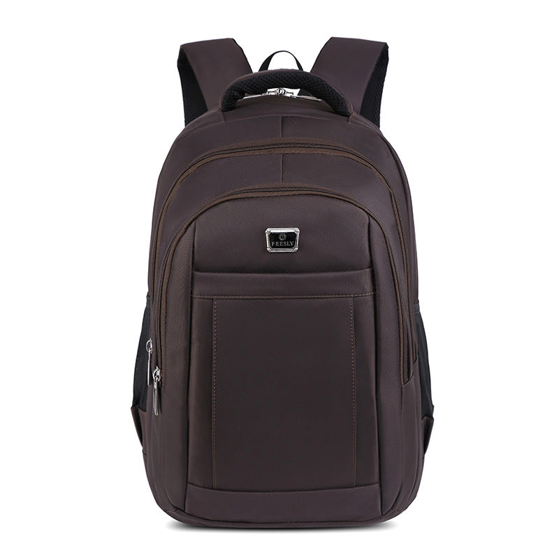15.6 inch Computer Backpack