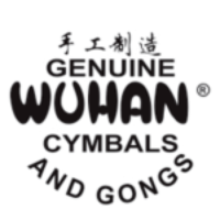 Wuhan Gongs and cymbals