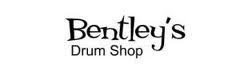 Bentley's Drum Shop Gift Card