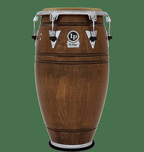 "LP Latin Percussion LP552T-RGM Richie Gajate-Garcia Signature Top Tuning 12-1/2"" Tumba"
