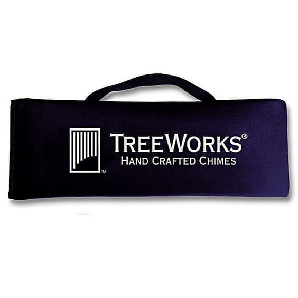 TreeWorks MD18 Chime Soft Case