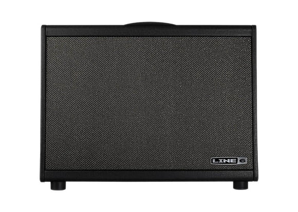 Line 6 Powercab 112 Active Guitar Speaker Cabinet