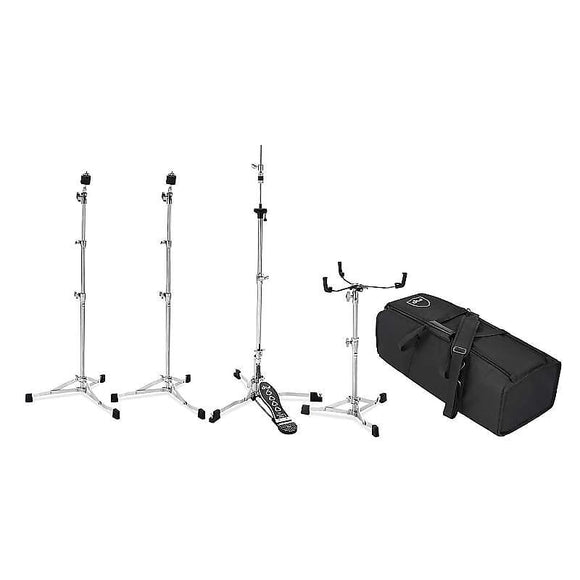 DW 6000 Series Ultra Light Hardware Pack DWCP6000ULPK