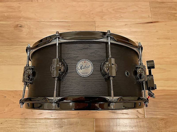 DS Drums 6.5x14