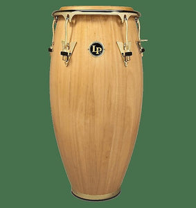 "LP Latin Percussion LP522X-AW Classic Series 11"" Wood Quinto"