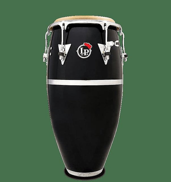 LP Latin Percussion LP559X-1BK Patato Signature 11-3/4