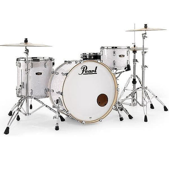 Pearl Reference Pure 14x5