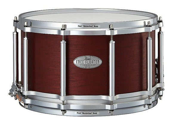 Pearl Free-Floating 14x8