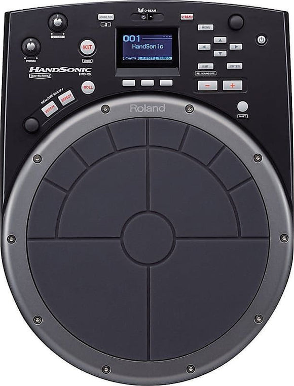 Roland Handsonic HPD-20 Digital Hand Percussion Pad