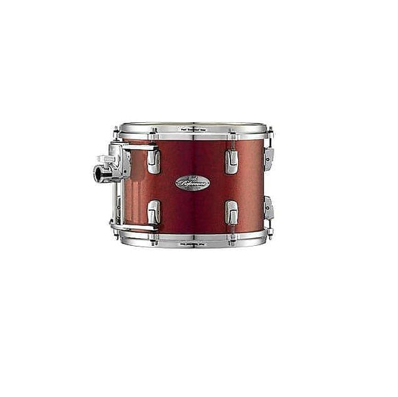Pearl Reference Series 13x6.5