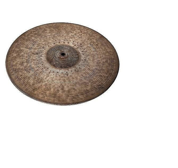 Istanbul Agop 30th Anniversary 15