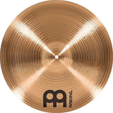 "Meinl HCS Bronze HCSB18CH 18"" China Cymbal (w/ Video Demo)"