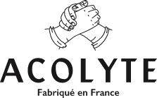 Acolyte Couteaux