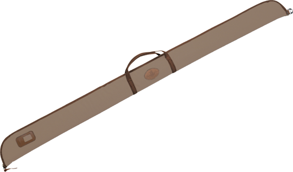 BEAR LONG BOW CASE