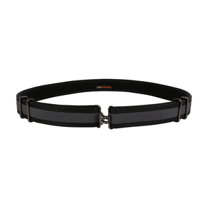 EASTON DELUXE QUIVER BELT