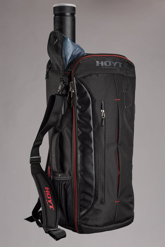 HOYT WORLD CIRCUIT BACKPACK