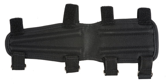 CARTEL HUNTER 301 ARMGUARD