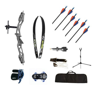HOYT ARCOS PACKAGE