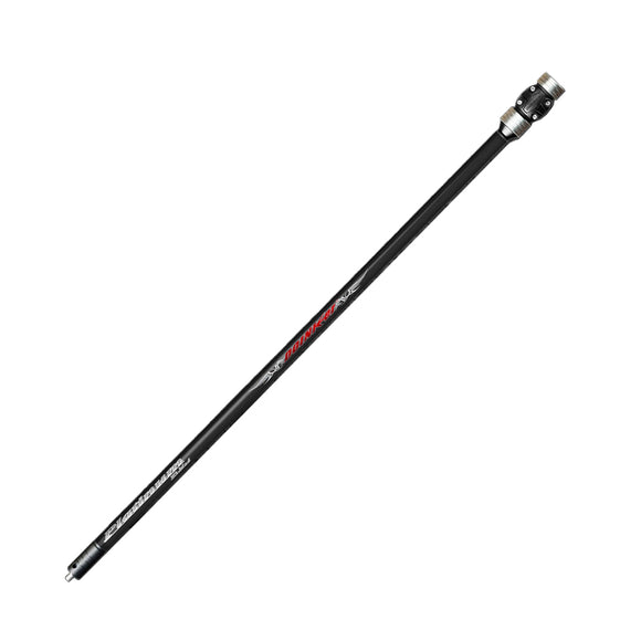 DOINKER PLATINUM HI-MOD LONG ROD