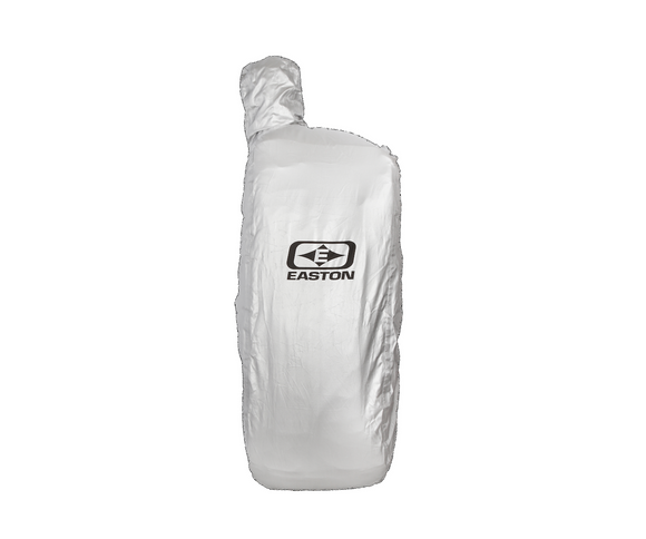 EASTON UNIVERSAL RAIN COVER