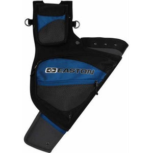 EASTON DELUXE HIP QUIVER
