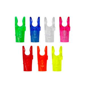 EASTON PIN NOCK 12 ตัว (12PK)