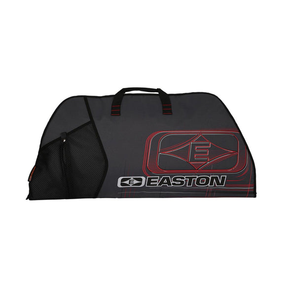 EASTON MICRO FLATLINE BOW CASE