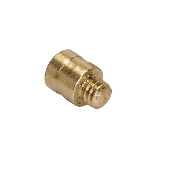 GOLDTIP .246 WEIGHT SCREW