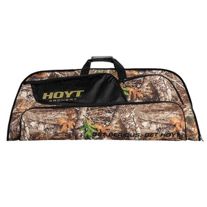HOYT CAMO BOW CASE