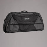 HOYT EXCURSION BOW CASE