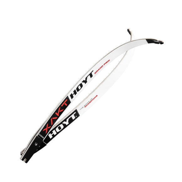 HOYT GRAND PRIX XAKT LIMBS