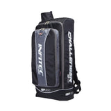 INFITEC CHALLENGER BACKPACK