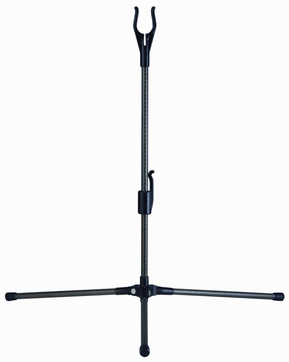 MIDAS RX 105 BOWSTAND