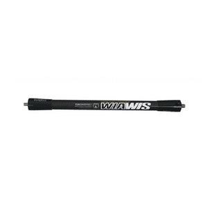 WIN&WIN WIAWIS S21 SIDE ROD