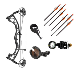 HOYT TORREX XT PACKAGE