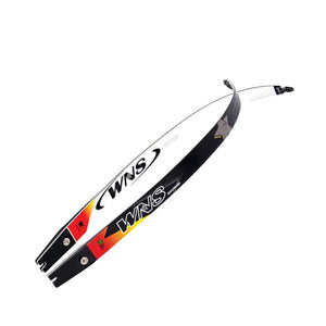 WNS ELITE CARBON LIMBS