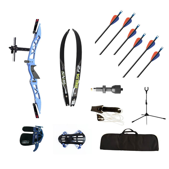 HOYT XAKT PACKAGE