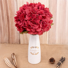 Load image into Gallery viewer, Cozy peony bouquet