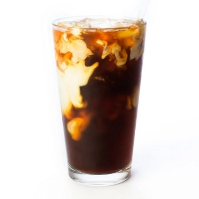 Load image into Gallery viewer, Cold Brew Coffee