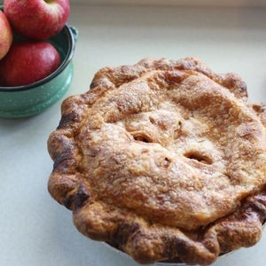 Load image into Gallery viewer, Heirloom Apple Pie