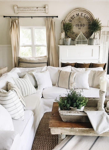 farmhouse style, farmhouse decor