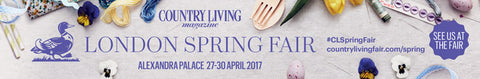 country living fair 2107