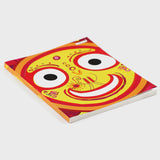 Subhadra Notebook