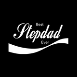 Best Stepdad Ever T-Shirt
