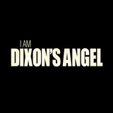 Dixon's Angel TWO SIDED T-Shirt