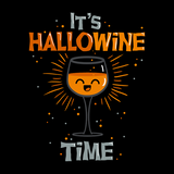 Hallowine T-Shirt